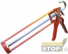 Handkitpistool voor montagekit